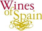 WOS Wines of Spain
